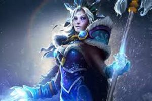 The Best Dota 2 Heroes For A Newbie