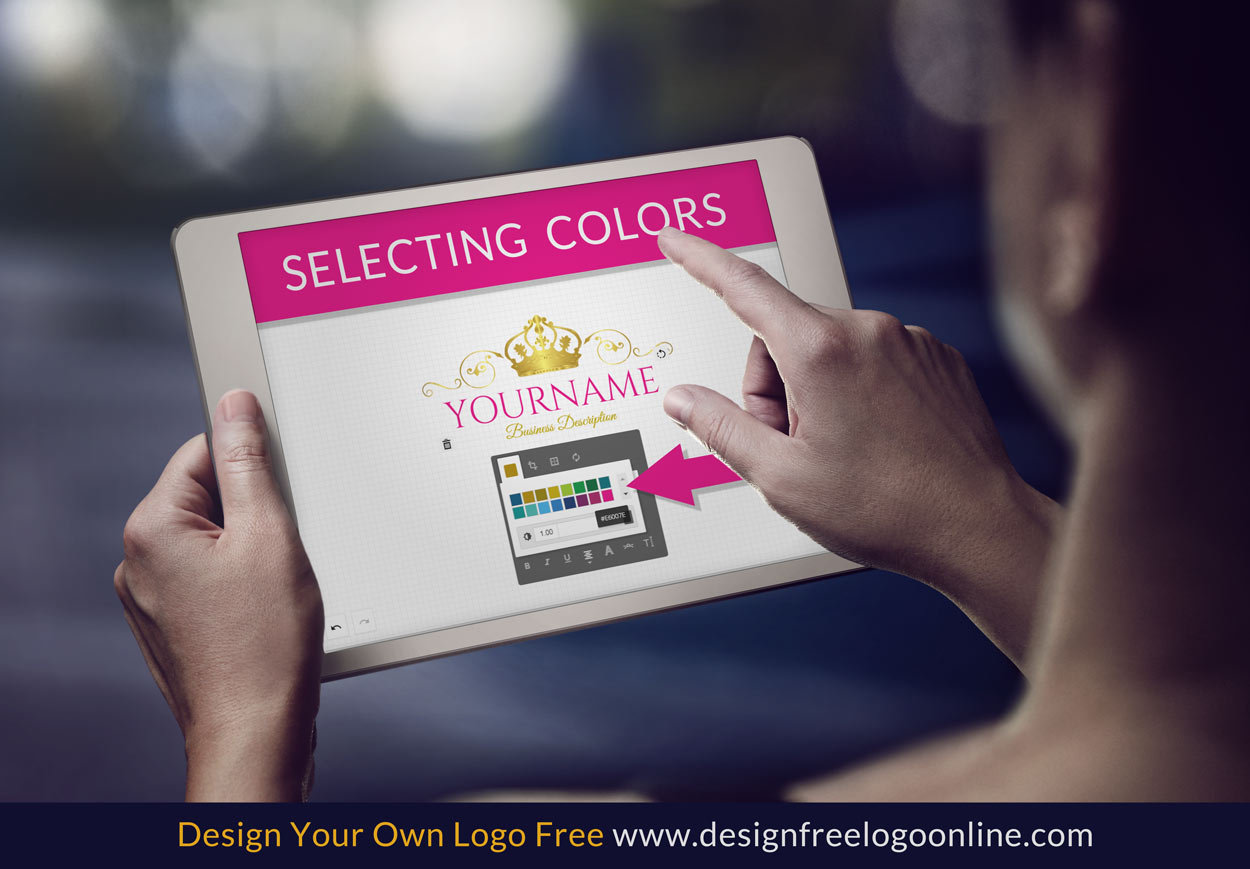 The Most Common Website Logo Fails