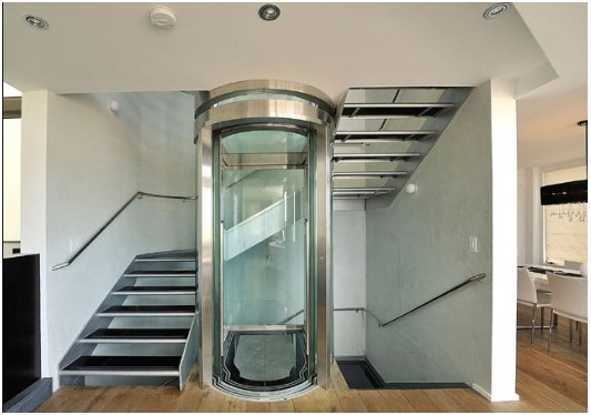 Things to Consider Before Buying Lift for Home