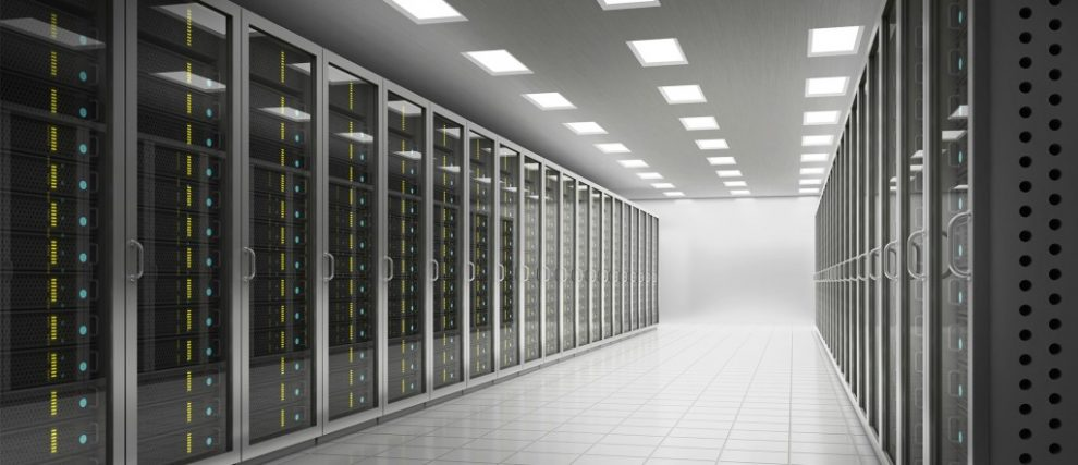 Things to Do in Choosing a Web Hosting