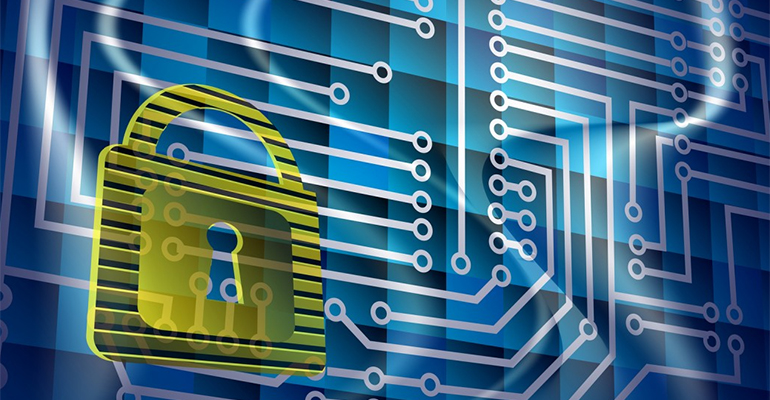 Top 10 Security Challenges For Big Data In B2B