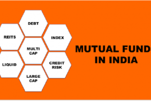 What Are The Different Types Of Mutual Funds In India