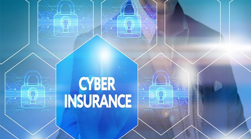 What Is Included In Cyber Insurance Policy