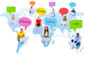 Which Internet Marketing Channel Is Right For You