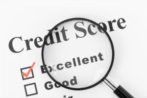4 Ways To Improve Credit