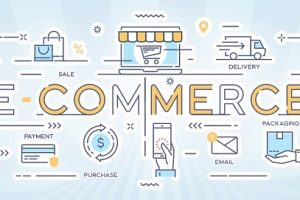 5 Innovations In Ecommerce For 2019