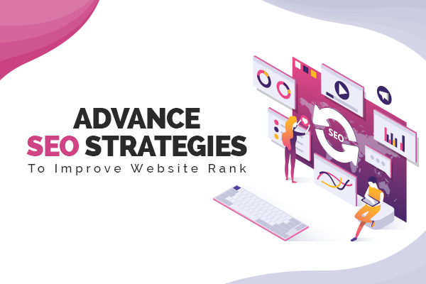 Advanced SEO Strategies