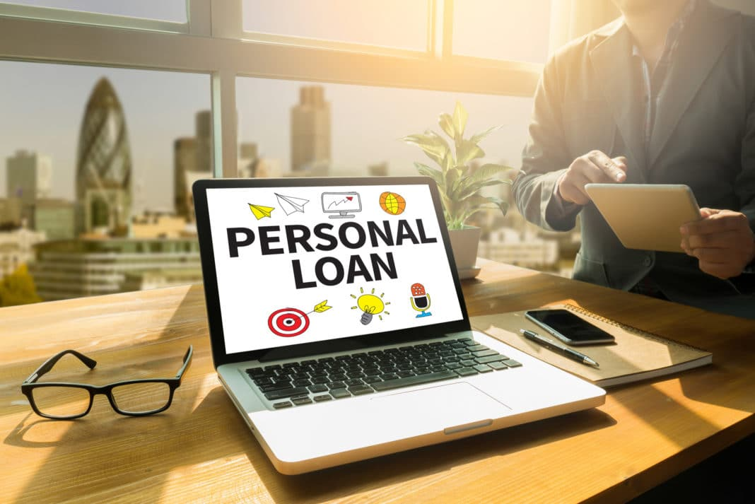 Alternatives to the Traditional Personal Loan