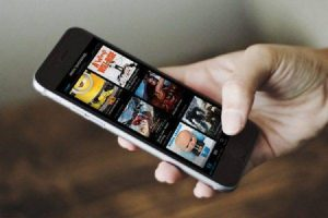 Best Apps To Download Movies