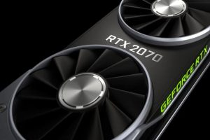 Best RTX 2070 Graphics Cards