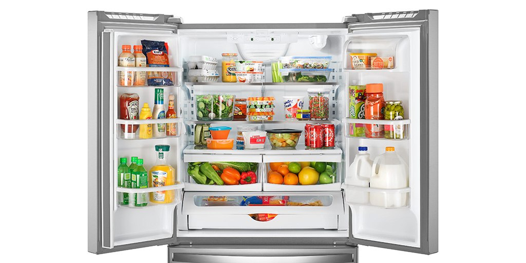 Best Refrigerator Buying Guide 2019