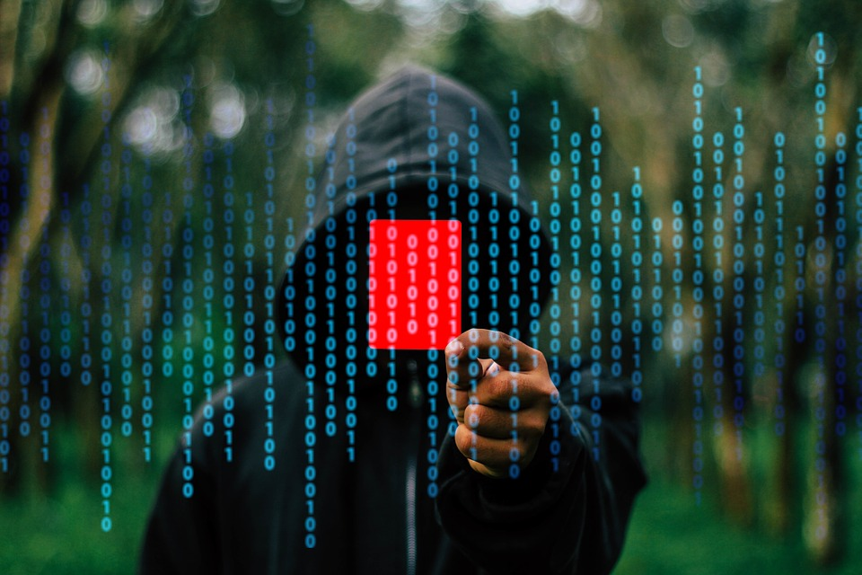 Cyberattacks and IT Outages