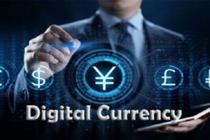 Digital Currency And How It Is Getting Famous In All Over The World