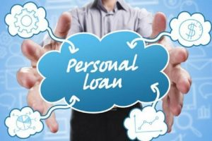 Do's And Don'ts To Be Taken Care Of While Applying For A Personal Loan