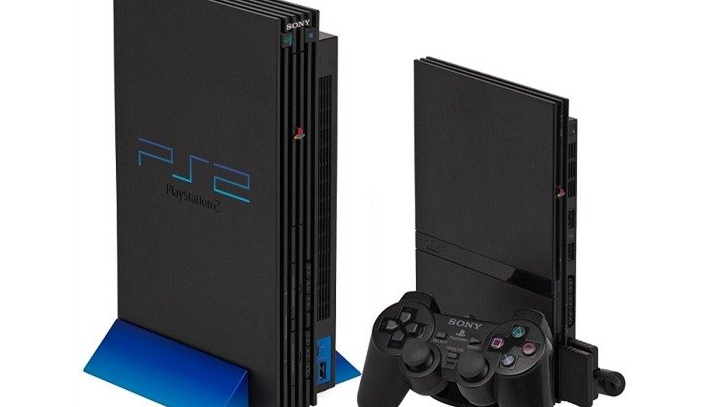 Download The Best PS2 Games For PC In One Place