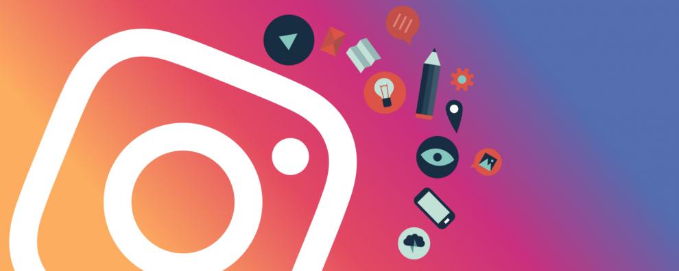 Grow Their Instagram Accounts