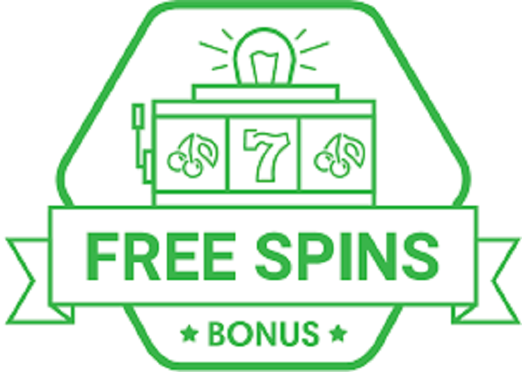 How Online Casinos Attract New Players With Free Spins