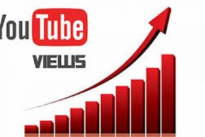 How To Increaseyour Youtube Video Views With The Help Of Social Media