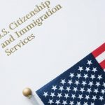 Immigration Law in the USA