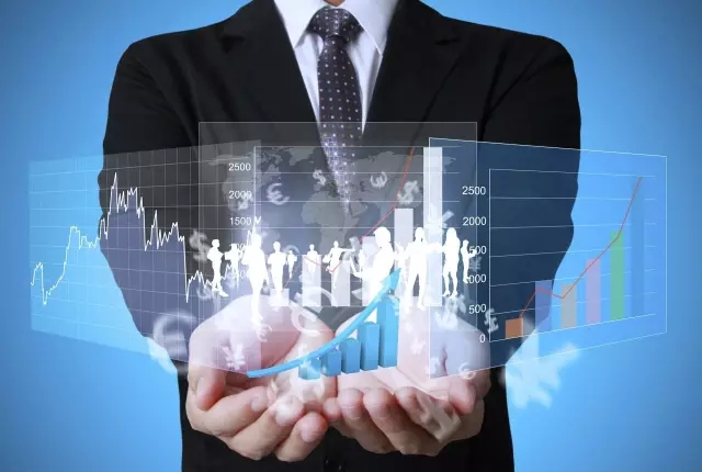 Importance of Financial News