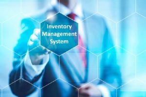 Inventory And Cash Flow Management For Online Sales