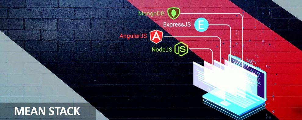 Mean Stack Web Development Training