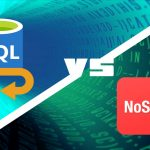 Panawe Batanado, Senior Principal Software Analyst Shares 5 Reasons Nosql Is The Best Choice For Your Business Web App