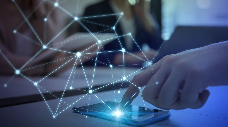 Tech Entrepreneur Thierry LeVasseur Explains Security Measures IAM & 2FA