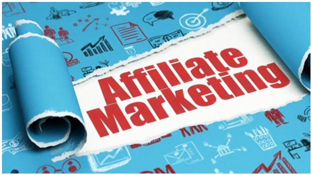 The Affiliate Institute - Our Review Of This Amazing Training