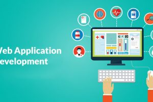 The Web App Development Tips And Tricks