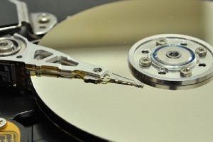 Tips And Tricks To Repair Your Broken Hard Drive