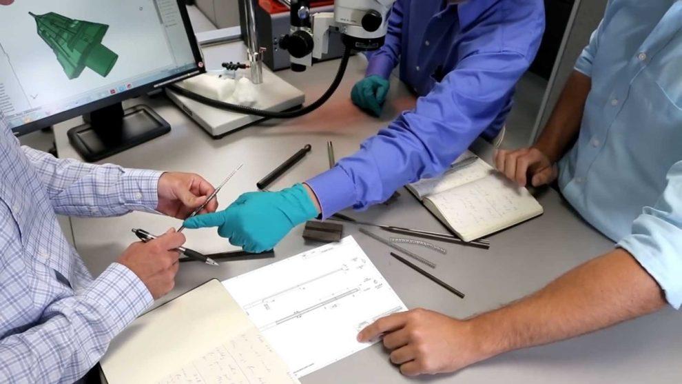 Top 3 Materials For Medical-Grade Innovators