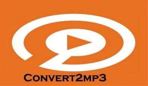 Use 123Convert