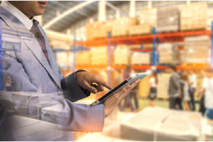 Why Warehouse Management Is A Must For Growing Companies