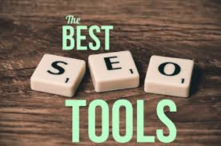 10 SEO Tools For Small Businesses In 2019