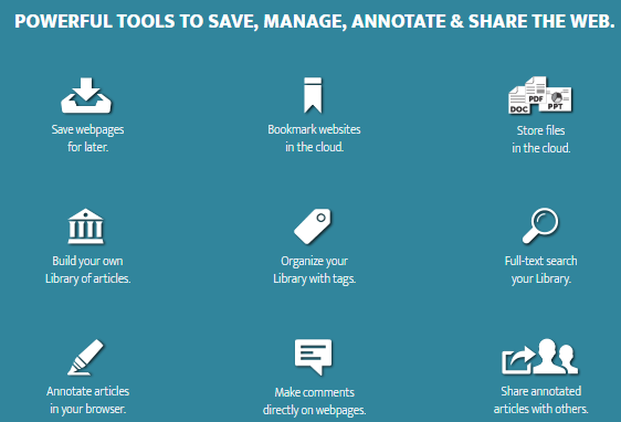 13 Great Tools And Platforms