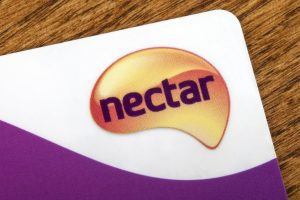 3 Quick Tips To Boost Your Nectar Points