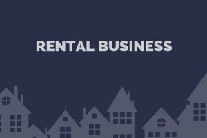 3 Reasons Why You Should Automate Your Rental Business