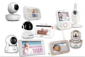 A Few Things To Consider When Purchasing Best Baby Video Monitor