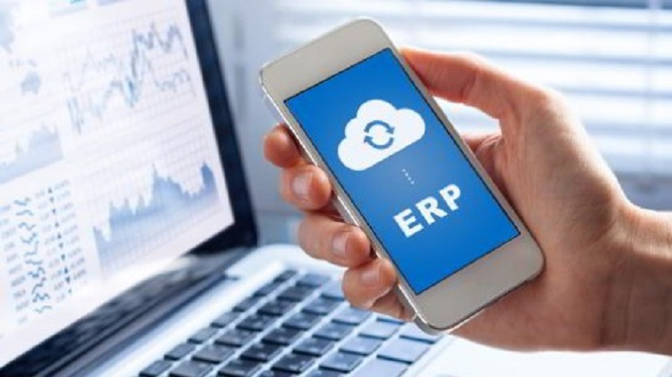 Advantages Of Implementing Construction ERP