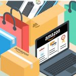 Amazon's Dominance Good for Business