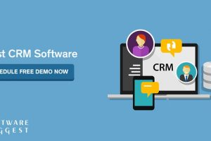 Best Ways to Integrate Your Marketing Department with CRM Software