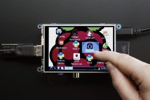 Buying Guides For TFT LCD Displays