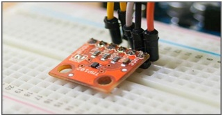Cheap PCB Prototype Manufacturing