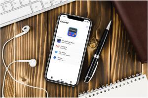 Emus4u App - Gaming Emulators Store for iPhone