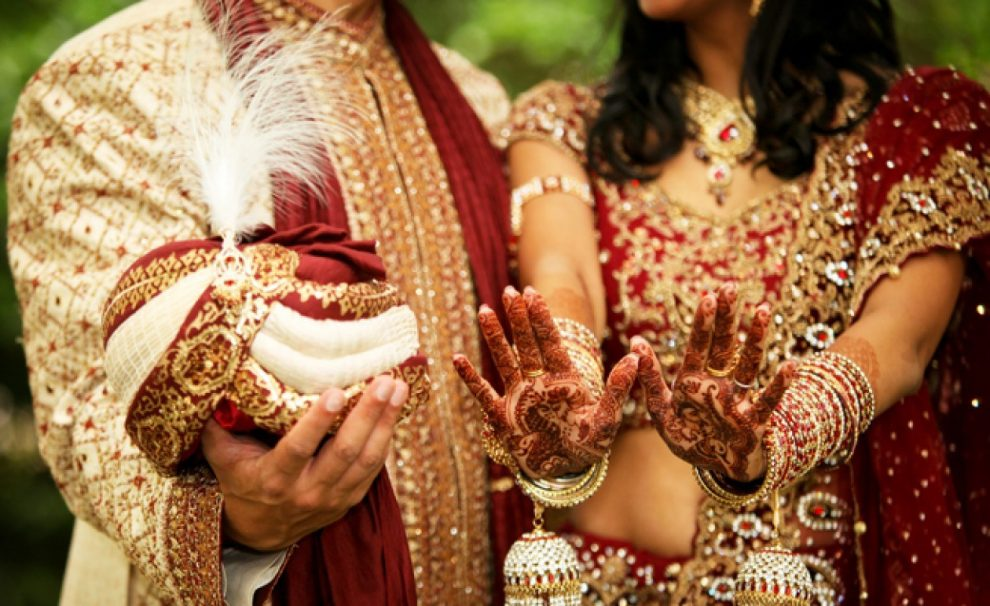 First Key Decisions To Make After Marriage
