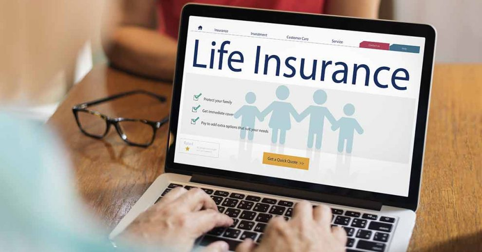 Five Ways How Health Insurance Helps You In Managing Healthcare Expenses