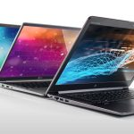 Go Small, Get Big Results: Top 10 Pocket Laptops