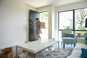 Here's How Living In A Shared Apartment Can Help You Financially