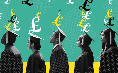 High-Paying Jobs for Economics Degree Holders